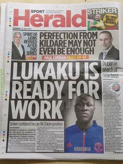 파일:irish-herald-think-stormzy-is-romelu-lukaku.jpg