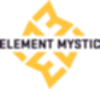 파일:Element_Mystic_logo_100_89.png