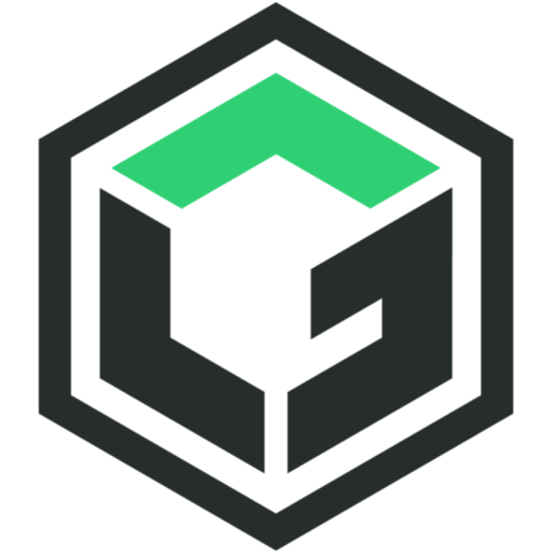 파일:First_Generation_logo.png