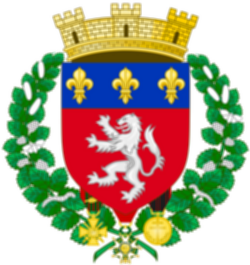 파일:1257px-Coat_of_Arms_of_Lyon.svg.png