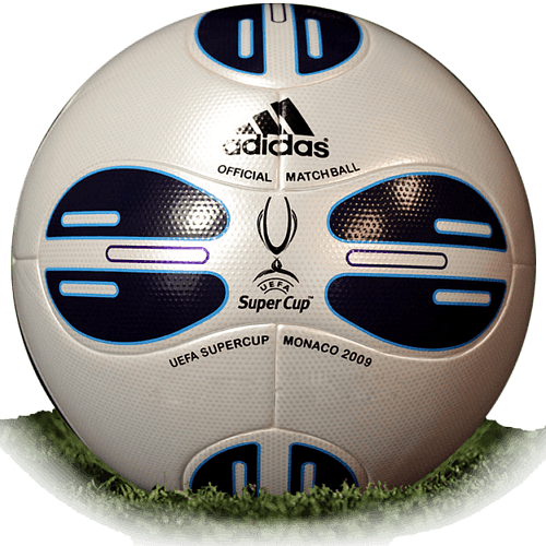 파일:2009_UEFA_SUPER_CUP_BALL.png