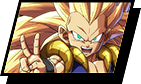 파일:select_gotenks_off.png