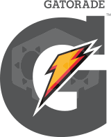 파일:Gatorade_Official_Logo.png