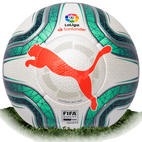 파일:2019-20_La_Liga_Match_Ball.png