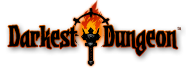 파일:Darkest_Dungeon.png