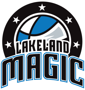 파일:Lakeland_Magic_logo.svg.png