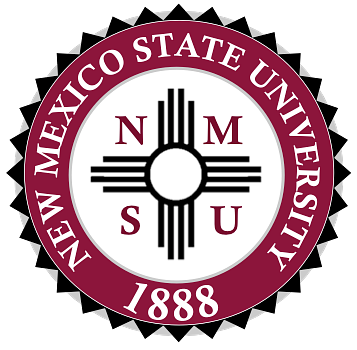 파일:New Mexico State University seal.png