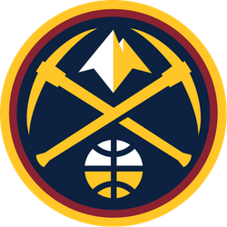 파일:Denver_Nuggets_alternate.png