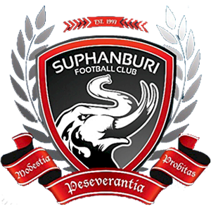 파일:Suphanburi_F.C..png
