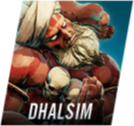 파일:sfv-dhalsim-colored.png