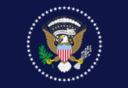 파일:1280px-Flag_of_the_President_of_the_United_States.svg.png