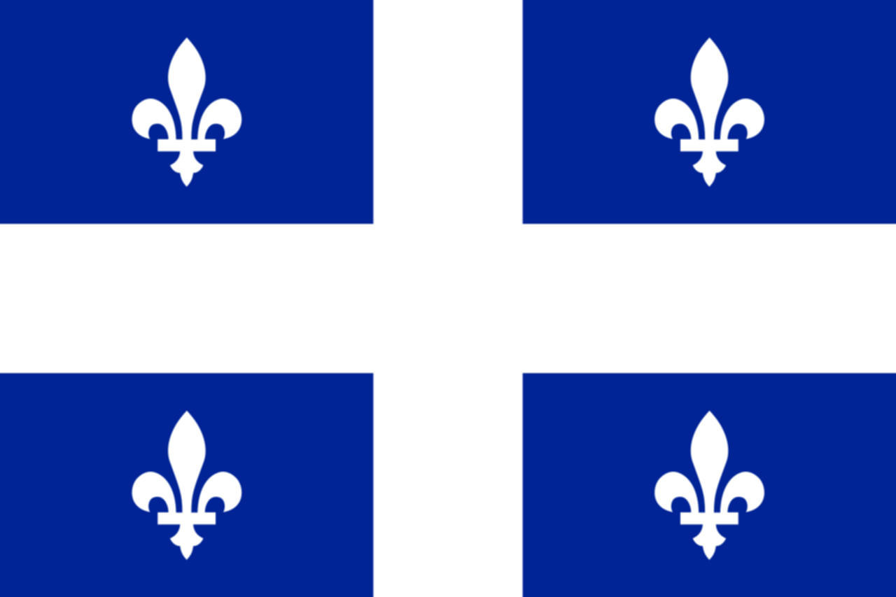 파일:1280px-Flag_of_Quebec.svg.png