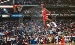 파일:1988 slam dunk contest.jpg