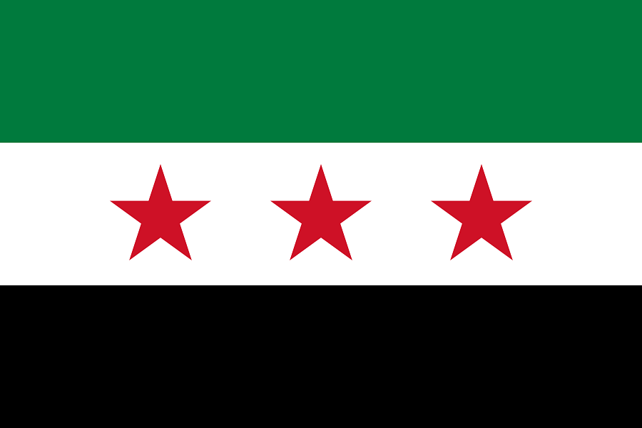 파일:900px-Flag_of_Syria_2011,_observed.svg.png