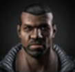 파일:mortal-kombat-x-jax-select-screen-icon.png