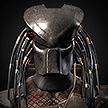 파일:mortal-kombat-x-predator-select-screen-icon.png