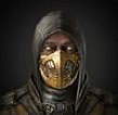 파일:mortal-kombat-x-scorpion-select-screen-icon.png