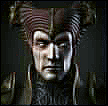 파일:mortal-kombat-x-shinnok-select-screen-icon.png
