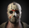 파일:mortal-kombat-x-jason-select-screen-icon.png