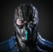 파일:mortal-kombat-x-sub-zero-select-screen-icon.png