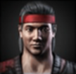 파일:mortal-kombat-x-liu-kang-select-screen-icon.png