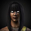 파일:mortal-kombat-x-tanya-select-screen-icon.png