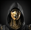 파일:mortal-kombat-x-dvorah-select-screen-icon.png