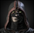 파일:mortal-kombat-x-ermac-select-screen-icon.png