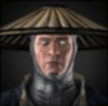 파일:mortal-kombat-x-raiden-select-screen-icon.png