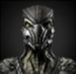 파일:mortal-kombat-x-reptile-select-screen-icon.png