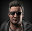 파일:mortal-kombat-x-johnny-cage-select-screen-icon.png