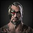 파일:mortal-kombat-x-kano-select-screen-icon.png