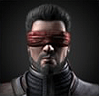 파일:mortal-kombat-x-kenshi-select-screen-icon.png