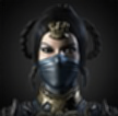 파일:mortal-kombat-x-kitana-select-screen-icon.png