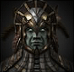파일:mortal-kombat-x-kotal-kahn-select-screen-icon.png