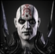 파일:mortal-kombat-x-quan-chi-select-screen-icon.png