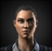 파일:mortal-kombat-x-jacqui-briggs-select-screen-icon.png