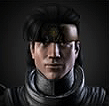 파일:mortal-kombat-x-takeda-select-screen-icon.png