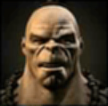 파일:mortal-kombat-x-goro-select-screen-icon.png