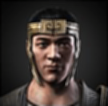 파일:mortal-kombat-x-kung-jin-select-screen-icon.png