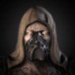 파일:mortal-kombat-x-tremor-select-screen-icon.png
