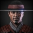 파일:mortal-kombat-x-kung-lao-select-screen-icon.png