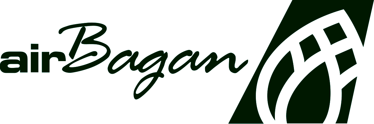 파일:Air_Bagan_logo.png
