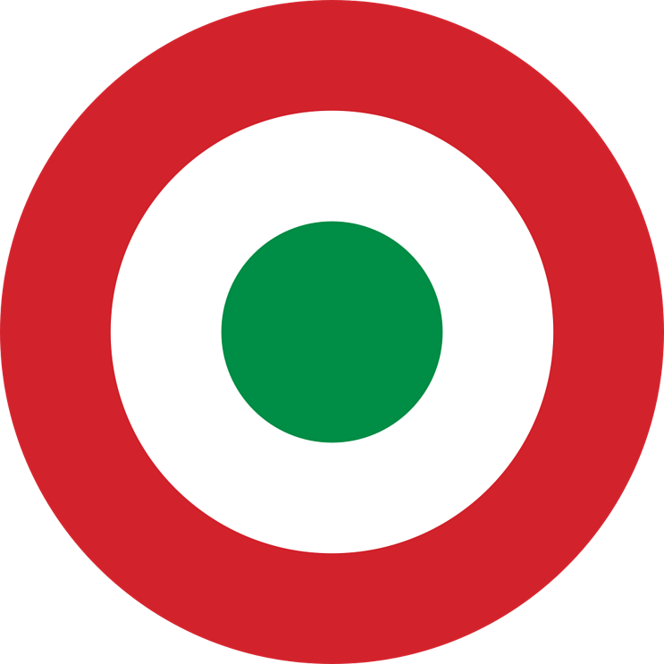 파일:1024px-Roundel_of_the_Italian_Air_Force_svg.png