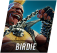 파일:sfv-birdie-colored.png