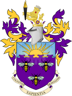 파일:1200px-Arms_of_the_University_of_Manchester.svg.png