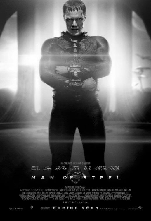 파일:Man of Steel Zod.jpg