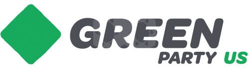 파일:usagreenlogo.png