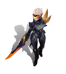 파일:fiora_Project_Chroma.png