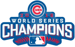 파일:Cubs_2016WS_champion.png